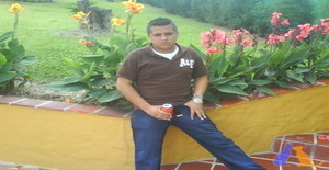 Javier212009 29 years old I am from Ibague/Tolima, Seeking Dating Friendship with Woman