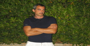 Fefo69 49 years old I am from Como/Lombardia, Seeking Dating Friendship with Woman