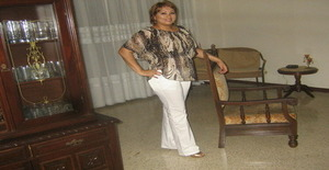 Lasexyti 40 years old I am from Caracas/Distrito Capital, Seeking Dating Friendship with Man