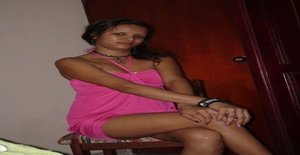 Paodial 27 years old I am from Soledad/Atlántico, Seeking Dating Friendship with Man
