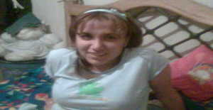 Nashiely 33 years old I am from Iztacalco/State of Mexico (edomex), Seeking Dating Friendship with Man
