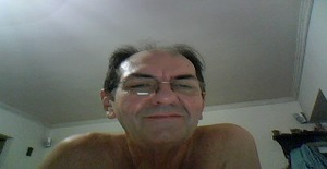Cachode 65 years old I am from Buenos Aires/Buenos Aires Capital, Seeking Dating Friendship with Woman