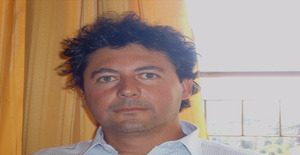 Plun 52 years old I am from Santiago/Región Metropolitana, Seeking Dating Friendship with Woman