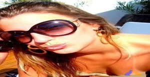 Jujualmeida 38 years old I am from Porto/Porto, Seeking Dating Friendship with Man