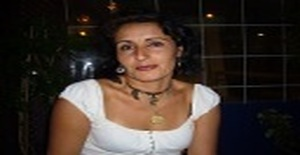 Agui44 52 years old I am from Armuña/Castilla y Leon, Seeking Dating Friendship with Man