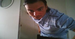 Nicolindo 38 years old I am from Montevideo/Montevideo, Seeking Dating Friendship with Woman