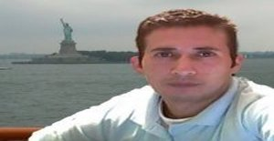 Juanpablo2602 45 years old I am from Bogota/Bogotá dc, Seeking Dating with Woman