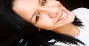 Naaytraquinas 27 years old I am from Goiânia/Goias, Seeking Dating Friendship with Man