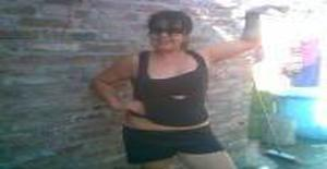 Edypi 51 years old I am from Rosario/Santa fe, Seeking Dating Friendship with Man