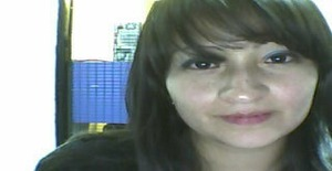 Estrellita1012 37 years old I am from Haedo/Buenos Aires Province, Seeking Dating Friendship with Man