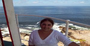 Airam36 44 years old I am from San Ramón/Canelones, Seeking Dating Friendship with Man