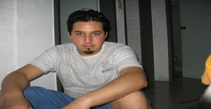 Gabriel_1981 37 years old I am from Montevideo/Montevideo, Seeking Dating Friendship with Woman