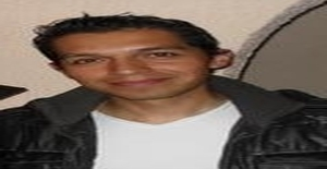 Superback 36 years old I am from Bogota/Bogotá dc, Seeking Dating Friendship with Woman