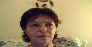 Homacart 67 years old I am from Salsipuedes/Córdoba, Seeking Dating Friendship with Man