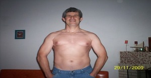 Paireco 43 years old I am from Rivera/Rivera, Seeking Dating with Woman