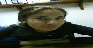 Li02 38 years old I am from Barranquilla/Atlantico, Seeking Dating with Man