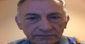 Socarron 71 years old I am from Comodoro Rivadavia/Chubut, Seeking Dating Friendship with Woman