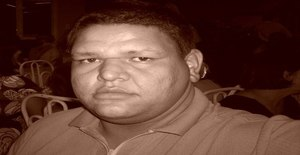 Luisgustavo1986 31 years old I am from Anapolis/Goias, Seeking Dating Friendship with Woman