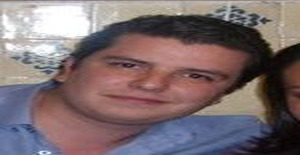 Jim1983 34 years old I am from Mexico/State of Mexico (edomex), Seeking Dating Friendship with Woman