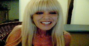 Desdeahorafeliz 65 years old I am from Pocitos/Montevideo, Seeking Dating Friendship with Man