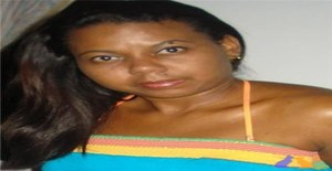 Azusena74 43 years old I am from Bogota/Bogotá dc, Seeking Dating Friendship with Man