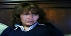 Cavitosa 53 years old I am from Cuenca/Azuay, Seeking Dating Friendship with Man
