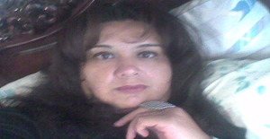 Monikeis 49 years old I am from Ambato/Tungurahua, Seeking Dating Friendship with Man
