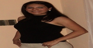 Eli_37 45 years old I am from Maipú/Mendoza, Seeking Dating Friendship with Man