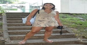 Majo24 33 years old I am from Canelones/Canelones, Seeking Dating Friendship with Man