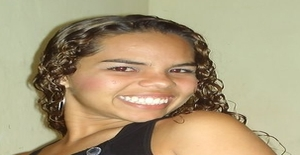Brunadarlyn 28 years old I am from Campina Grande/Paraiba, Seeking Dating Friendship with Man