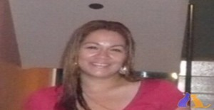 Helenaji 38 years old I am from Guayaquil/Guayas, Seeking Dating Friendship with Man