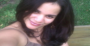 Cucky 37 years old I am from Quito/Pichincha, Seeking Dating Friendship with Man
