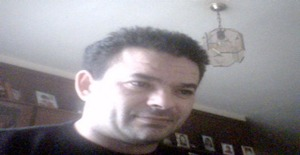 Yepeto71 47 years old I am from Toledo/Castilla la Mancha, Seeking Dating Friendship with Woman