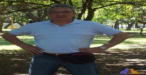 Hometa 65 years old I am from Montevideo/Montevideo, Seeking Dating Friendship with Woman