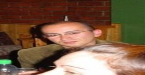 Azuleterno 46 years old I am from Bogota/Bogotá dc, Seeking Dating Friendship with Woman
