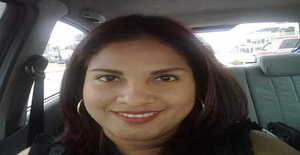Kary2010 41 years old I am from Guayaquil/Guayas, Seeking Dating Friendship with Man