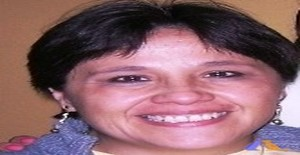 Conechuman 54 years old I am from Merida/Yucatan, Seeking Dating Friendship with Man
