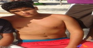 Juanmanuel123 27 years old I am from Cali/Valle Del Cauca, Seeking Dating Friendship with Woman