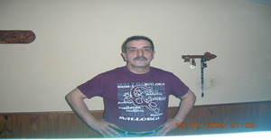 Bigotear16 64 years old I am from Montevideo/Montevideo, Seeking Dating Friendship with Woman