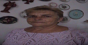 Cmaria29 71 years old I am from Valencia/Carabobo, Seeking Dating Friendship with Man