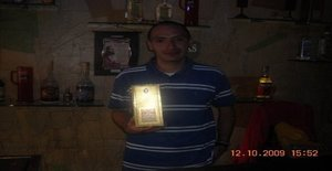 Michaelk 40 years old I am from Bogota/Bogotá dc, Seeking Dating with Woman