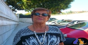 Anidepinto 73 years old I am from Braga/Braga, Seeking Dating Friendship with Man