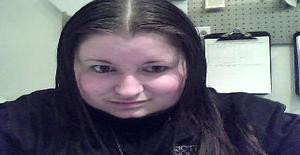 Vcroome 30 years old I am from Fall River/Massachusetts, Seeking Dating Friendship with Man