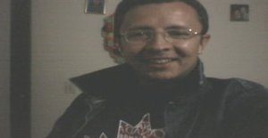 Gerad1 39 years old I am from Bogota/Bogotá dc, Seeking Dating Friendship with Woman