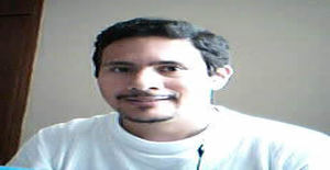 Rommyvabur 41 years old I am from Guayaquil/Guayas, Seeking Dating Friendship with Woman