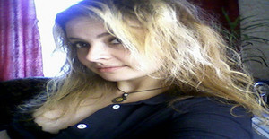 Kissullya 41 years old I am from Brooklyn/New York State, Seeking Dating Friendship with Man