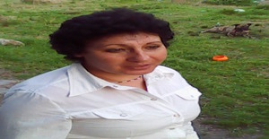 Azahi 53 years old I am from Montevideo/Montevideo, Seeking Dating Friendship with Man