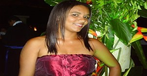 Josirene 36 years old I am from Pagani/Campania, Seeking Dating Friendship with Man