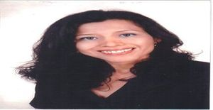 Isabelespin 47 years old I am from Guayaquil/Guayas, Seeking Dating Marriage with Man