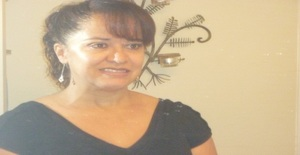 Carmeva 57 years old I am from Quito/Pichincha, Seeking Dating Friendship with Man